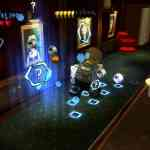 LEGO City Undercover pic 9