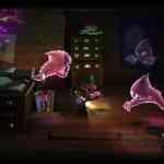 Luigis Mansion Dark Moon 2