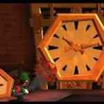 Luigis Mansion Dark Moon 3