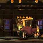 Luigis Mansion Dark Moon 5