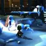 Luigis Mansion Dark Moon 6