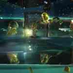 Luigis Mansion Dark Moon 7
