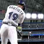MLB 13 The Show PS3 pic 1