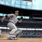 MLB 13 The Show PS3 pic 10