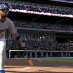 MLB 13 The Show PS3 pic 2