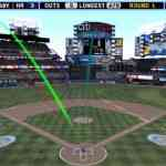 MLB 13 The Show PS3 pic 3