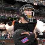 MLB 13 The Show PS3 pic 4