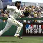 MLB 13 The Show PS3 pic 5