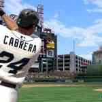 MLB 13 The Show PS3 pic 6