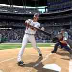 MLB 13 The Show PS3 pic 7