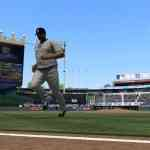 MLB 13 The Show PS3 pic 8