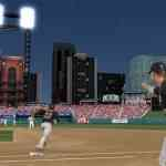 MLB 13 The Show PS3 pic 9