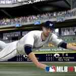 MLB 13 The Show Vita pic 1