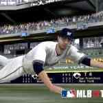 MLB 13 The Show Vita pic 1
