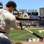 MLB 13 The Show Vita pic 2