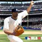 MLB 13 The Show Vita pic 3