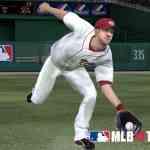 MLB 13 The Show Vita pic 4