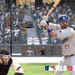 MLB 13 The Show Vita pic 5