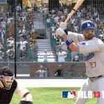 MLB 13 The Show Vita pic 5