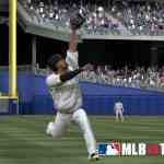 MLB 13 The Show Vita pic 6