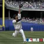 MLB 13 The Show Vita pic 6