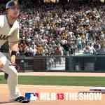MLB 13 The Show Vita pic 7