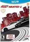 NFSMW Wii U boxart