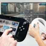 NFSMW Wii U pic 3