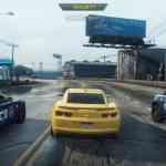 NFSMW Wii U pic 5
