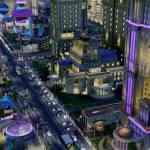 SimCity 10