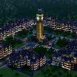 SimCity 8