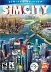 SimCity Box