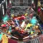 Star Wars Pinball pic 10