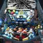 Star Wars Pinball pic 16