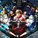 Star Wars Pinball pic 17