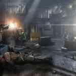 Tomb Raider pic 1