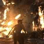 Tomb Raider pic 10