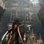 Tomb Raider pic 11