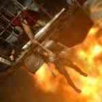 Tomb Raider pic 13