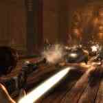 Tomb Raider pic 2