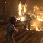 Tomb Raider pic 5
