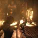 Tomb Raider pic 6