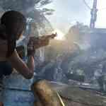 Tomb Raider pic 7