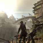Tomb Raider pic 9