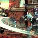Vergils Downfall DLC pic 2