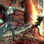 Vergils Downfall DLC pic 3