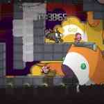 BattleBlock Theater pic 3