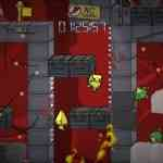 BattleBlock Theater pic 5