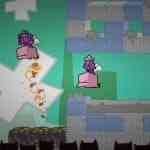 BattleBlock Theater pic 9