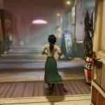Bioshock Infinite pic 12
